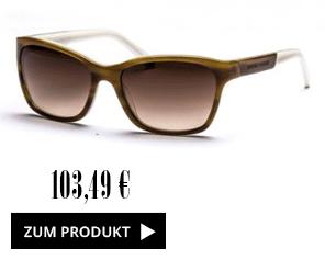 Sonnenbrille Armani