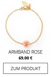 Armband_Rose