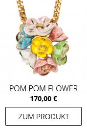 Halskette-Blume_1