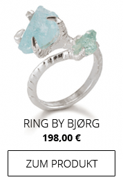 Ring-mit-Aquamarin