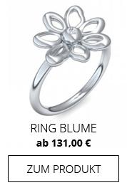 Ring-mit-Blume