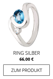 Ring_Aquamarin