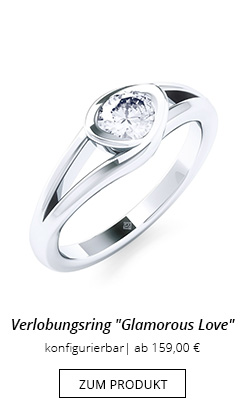 Verlobungsring_Silber_Love