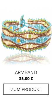 Armband_Azuni-London