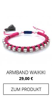 Armband_bunt