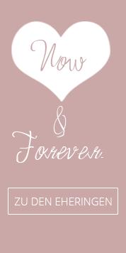 gravur sprüche englisch Hochzeits Ratgeber: Gravur für den Ehering | Schmuckladen.de gravur sprüche englisch