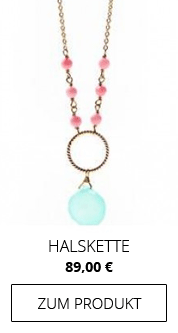 Halskette_allesausliebe
