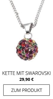 Kette-mit-Swarosvki