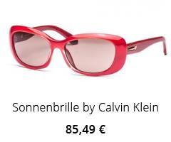 Sonnenbrille_Calvin-Klein