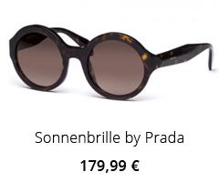 sonnenbrillen trends 2015 bunte und auff llige sonnenbrillen. Black Bedroom Furniture Sets. Home Design Ideas
