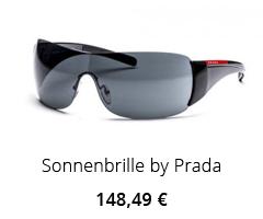 Sonnenbrille_Sport