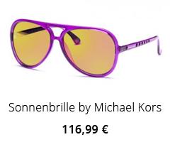 Sonnenbrille_michael-kors