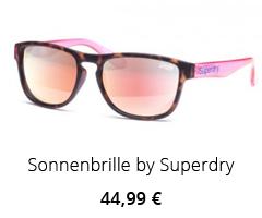 Sonnenbrille_superdry