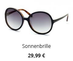 Sonnengrille_grosse_Glaeser