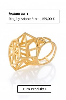 Ring_Ariane Ernst