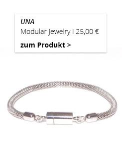 Modular_Jewelry_armband_3
