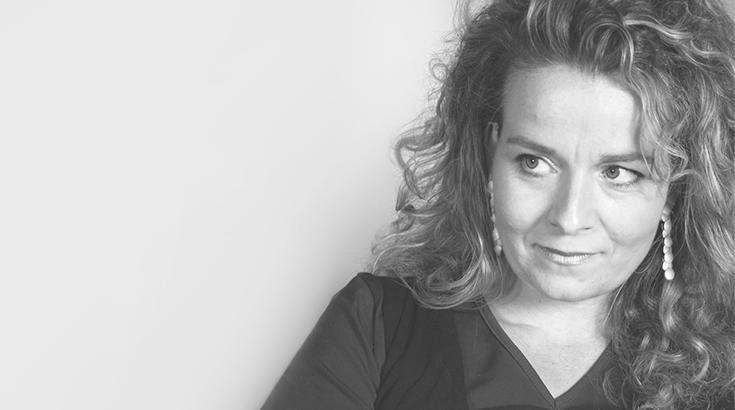 Schmuckdesigner im Interview: Birgit Okulla