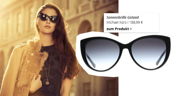 Retro-Sonnenbrillen