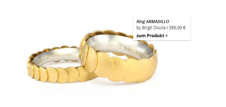 ring_birgit-Okulla_3