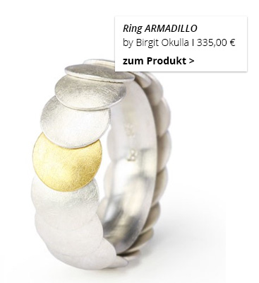 ring_birgit-Okulla_4