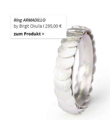 ring_birgit-Okulla_5